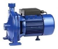 Aquario APM-180