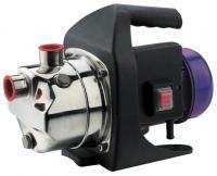 Aquatic AGP 100 INOX