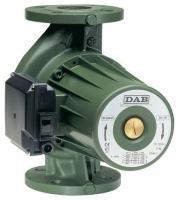 DAB BPH 120/250.40M