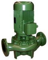 DAB CP-G 80-1400/A/BAQE/2,2