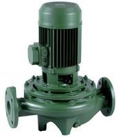 DAB CP-GE 65-2640/A/BAQE/4 T