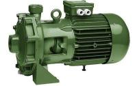 DAB K 14/400 T