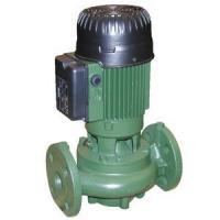 DAB KLP 40-1200 T