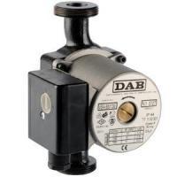DAB VSA 65/180