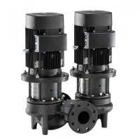 Grundfos TPD 125-160/4 400V