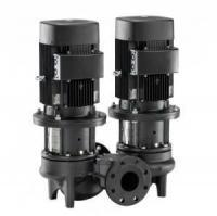 Grundfos TPD 40-110/4 400V