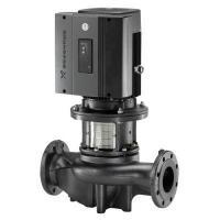 Grundfos TPE 100-200/4-S 400V