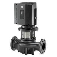 Grundfos TPE 65-550/2-S 400V
