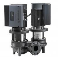 Grundfos TPED 150-220/4-S 400V