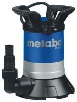 Metabo TPF 7000 S