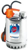 PEDROLLO RXm 5