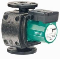 WILO TOP-S 50/4 EM