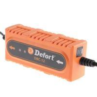 DeFort DBC-12