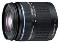 Olympus ED 40-150mm 1:4.0-5.6