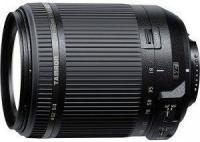 Tamron AF 18-200mm f/3.5-6.3 Di II VC Sony E