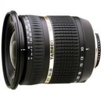 Tamron SP AF 10-24mm F/3.5-4.5 Di II LD Aspherical (IF) Nikon F
