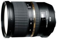 Tamron SP AF 24-70mm f/2.8 DI VC USD Canon EF