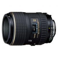 Tokina AT-X M100 AF PRO D Nikon F