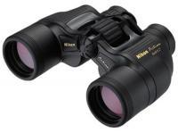 Nikon Action VII 8X40 CF
