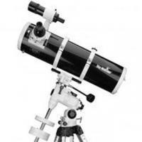 Sky-Watcher BK P15012EQ3-2
