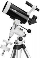 Sky-Watcher Mak127EQ3-2
