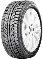 Aeolus AW05 Ice Challenger (215/55R17 94T)