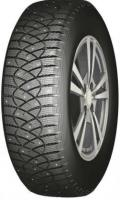 Avatyre Freeze (215/65R16 98T)