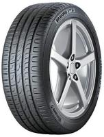 Barum Bravuris 3 HM (255/45R18 103Y)
