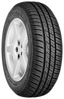 Barum Brillantis 2 (155/65R14 75T)