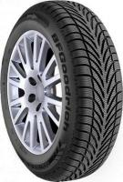 BFGoodrich g-Force Winter (215/55R17 98V)