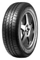 Bridgestone B250 (205/70R15 96T)