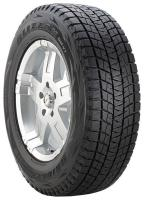 Bridgestone Blizzak DM-V1 (215/60R17 96R)