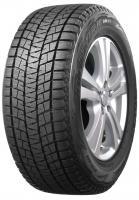 Bridgestone Blizzak DM-V1 (225/65R18 103R)
