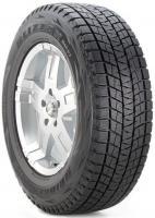 Bridgestone Blizzak DM-V1 (245/70R17 108R)