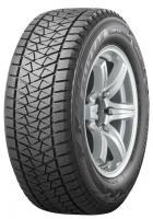 Bridgestone Blizzak DM-V2 (255/50R19 107T)