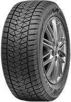 Bridgestone Blizzak DM-V2 (255/60R18 106S)