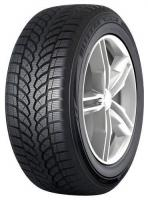 Bridgestone Blizzak LM-80 (255/60R18 112H)