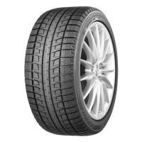 Bridgestone Blizzak Revo 2 (185/55R16 83Q)