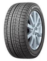 Bridgestone Blizzak Revo GZ (245/45R17 95S)