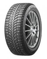 Bridgestone Blizzak Spike-01 (205/55R16 91T)