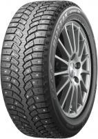 Bridgestone Blizzak Spike-01 (225/60R18 104T)