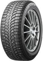 Bridgestone Blizzak Spike-01 (285/60R18 116T)