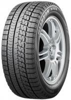 Bridgestone Blizzak VRX (215/65R16 98S)