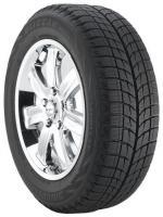 Bridgestone Blizzak WS-60 (255/40R17 94R)