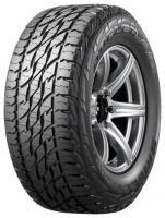 Bridgestone Dueler A/T 697 (215/65R16 106S)
