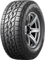 Bridgestone Dueler A/T 697 (265/60R18 110T)