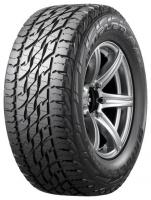 Bridgestone Dueler A/T 697 (31/10.5R15 109S)