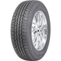 Bridgestone Dueler H/L 33 (235/60R18 103V)