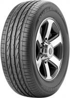 Bridgestone Dueler H/P Sport (225/60R18 100V)