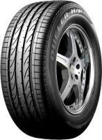 Bridgestone Dueler H/P Sport (235/55R17 99V)
